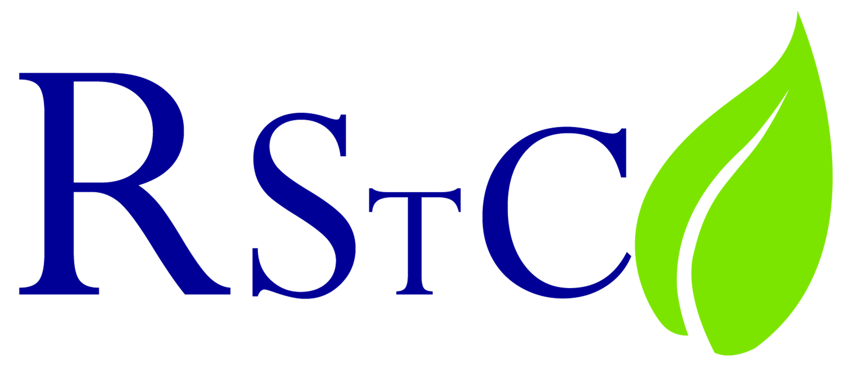 RSTCA Jobs
